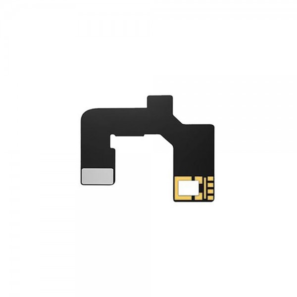 Flex Cable JC Face Id For IPhone 12 Pro Max