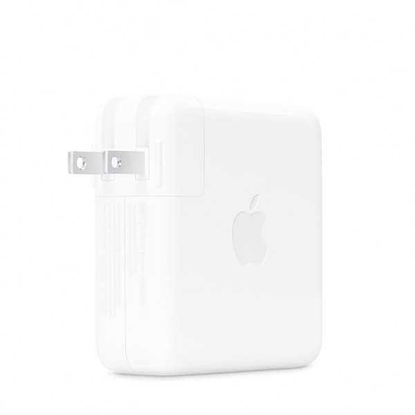 Power adapter Apple USB-C 87W