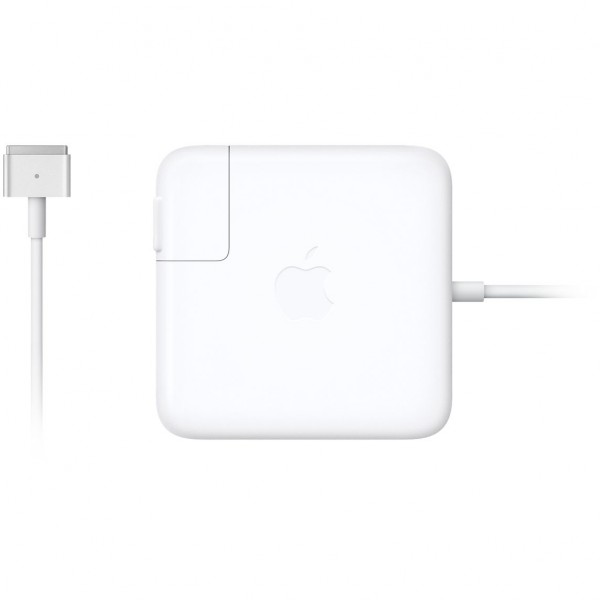 Power Adapter MagSafe 2 60W